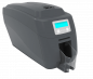 Preview: plastic card printer Authentys 300