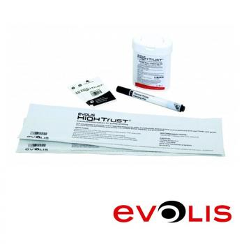 Cleaning Kit for Evolis Primacy | Evolis Zenius