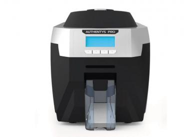 Card Printer Authentys Pro